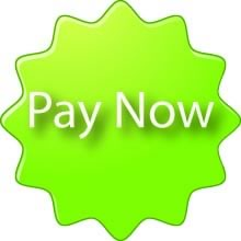 Pay Now - Composter This link opens in a new browser window