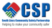 Community Safety Partnership - Helping to make Lincolnshire safer