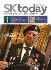 View the latest edition of SKToday